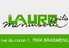 Lauro Menuiserie