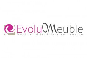 Evolumeuble