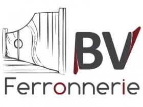 BV Ferronnerie
