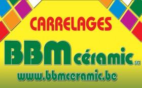 BBM Ceramic