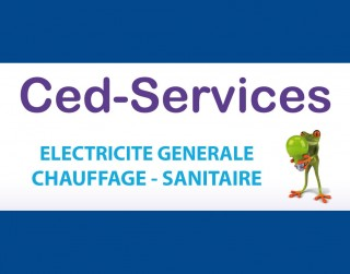 Ced-Services