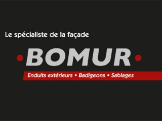 Bomur SPRL