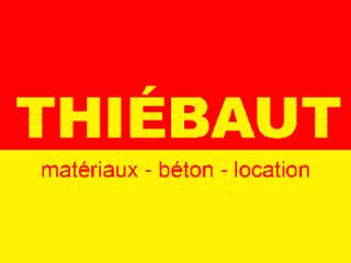 Thiebaut Léon & cie