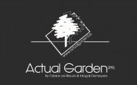 Actual Garden sprl