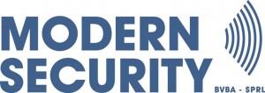 Modern Security