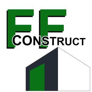 FF Construct