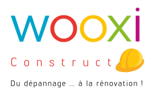 Wooxi sprl