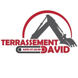 Terrassement David