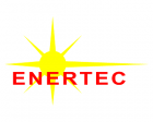 ENERTEC sprl