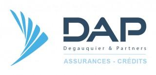 DAP Assurances