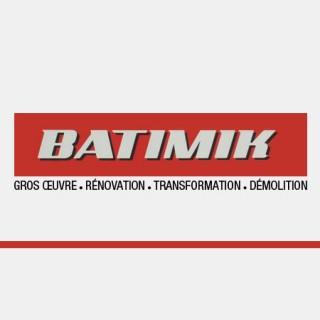 Batimik