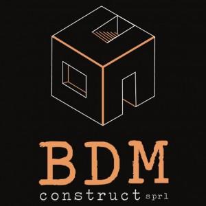 Bdm Construct SPRL