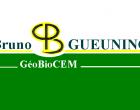 GéoBioCEM - Bruno Gueuning
