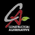 Construction Alternative sprl