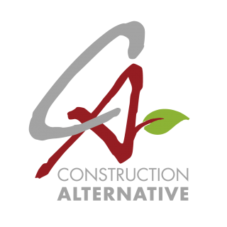 Construction Alternative sprl