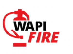 WAPI FIRE