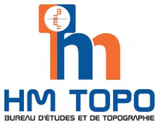 HMTOPO
