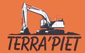 Terra'Piet