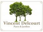 Delcourt Vincent