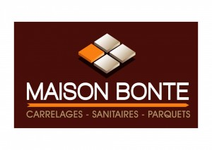 Carrelages Bonte