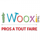 Wooxi : Pros à tout faire
