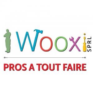 Wooxi : Pros à tous faire