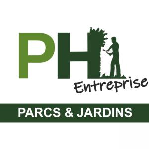PH Entreprise
