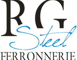 RG Steel