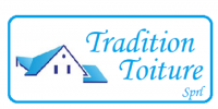 Tradition Toiture