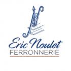 Ferronnerie Noulet
