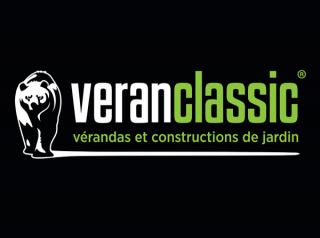 Veranclassic : Vérandas et constructions de jardin
