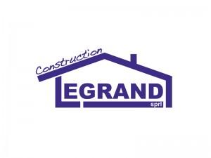 Construction Legrand sprl