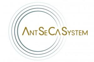Antseca System