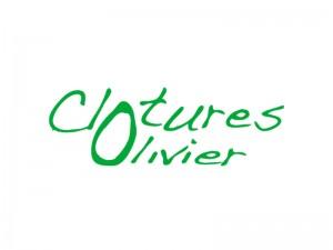 Clotures Olivier