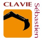 Clavie Sebastien
