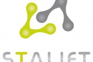 Stalift Tournai
