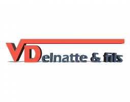 Delnatte & Fils