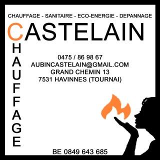 Castelain Chauffage