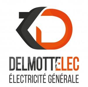 DelmottElec