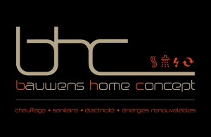 Bauwens Home Concept