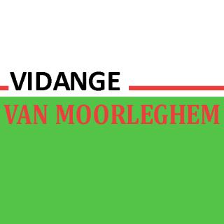 Vidange Van Moorleghem