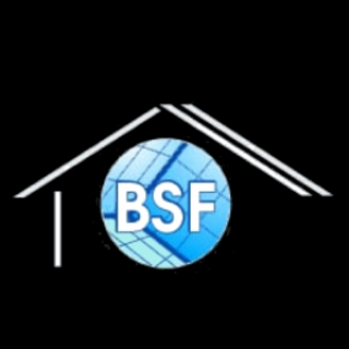 BSF CONSTRUCTION