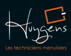 Huygens : les Techniciens Menuisiers