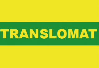 Translomat Mouscron