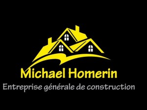 Michael Homerin