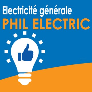 Phil Electric