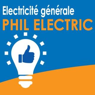 Phil Electric