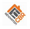 CBR Renovation
