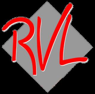 RVL SA