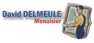David Delmeule